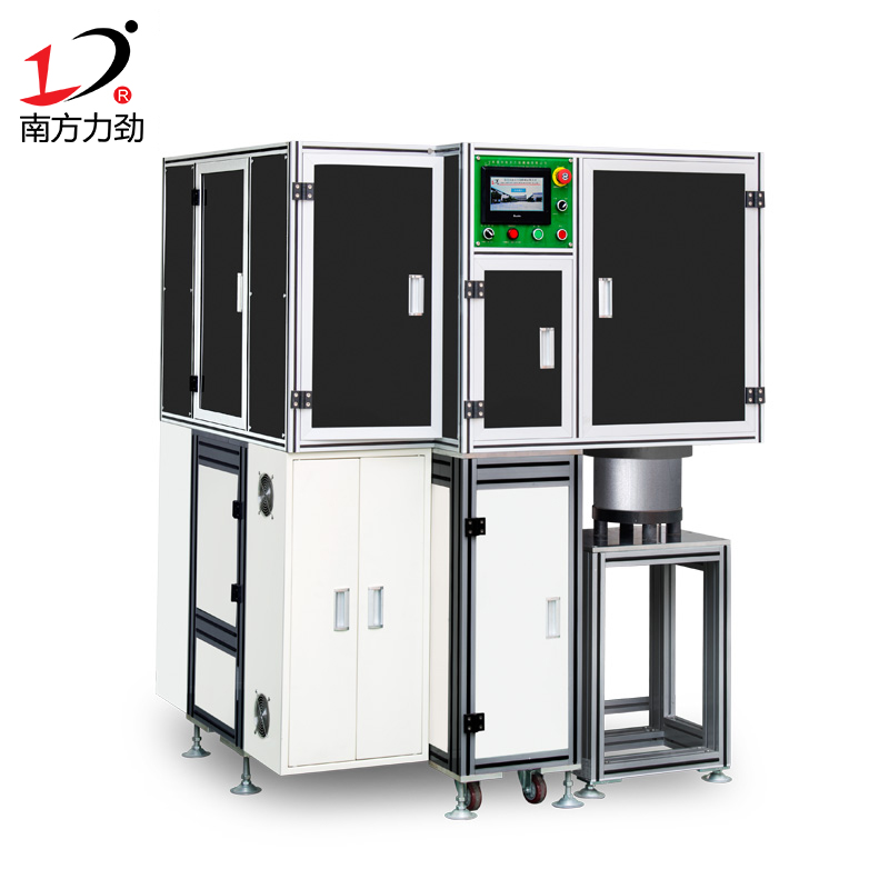 [Non-standard customization] Ultrasonic welding machine for medical cap