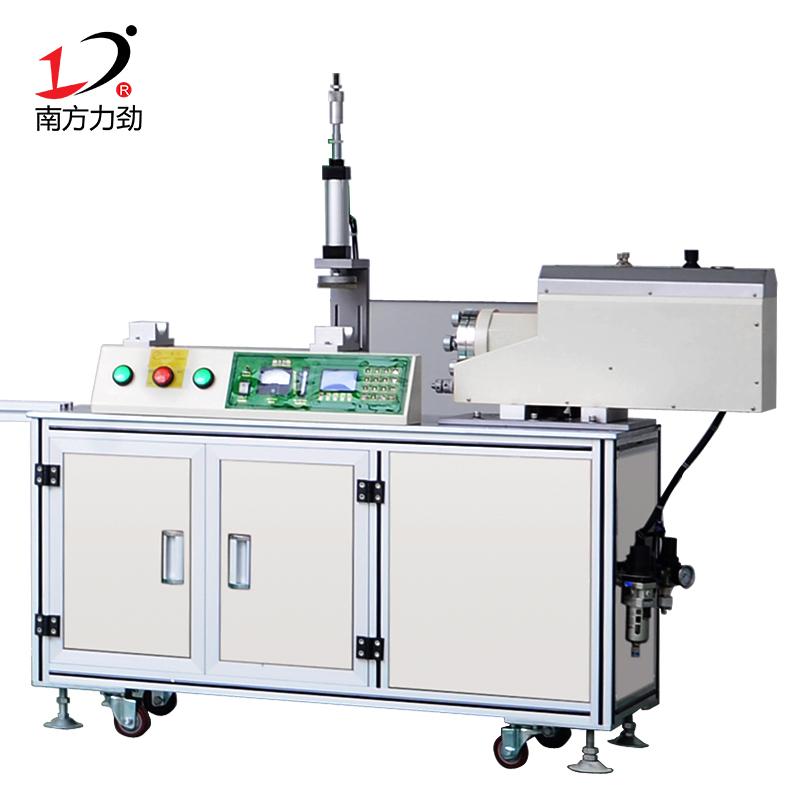 护拦管超声波焊接机