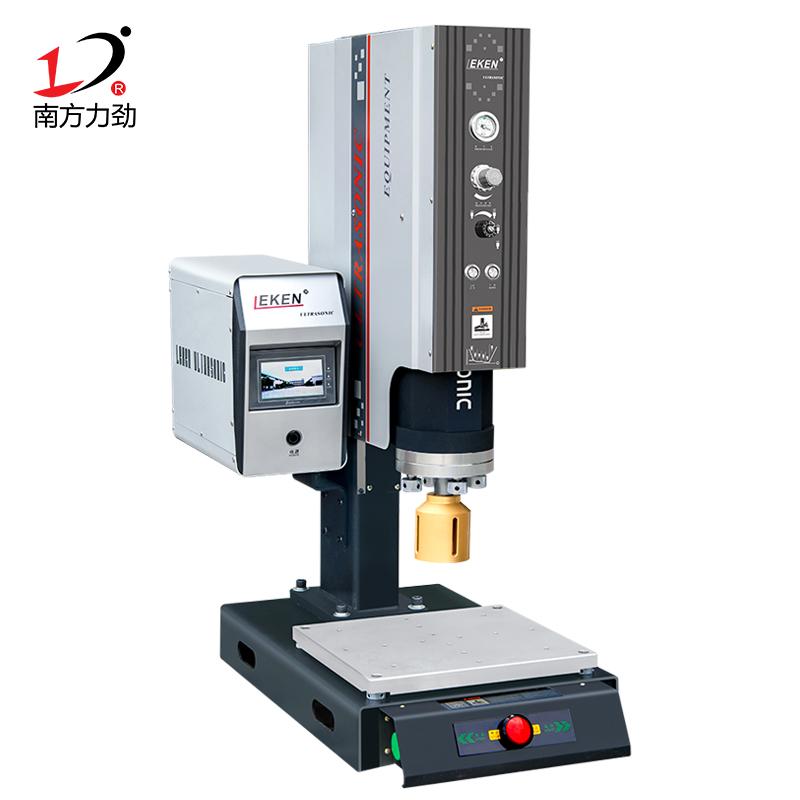 35K超声波塑焊机NK-SJ3505超声波精密型塑料焊接机