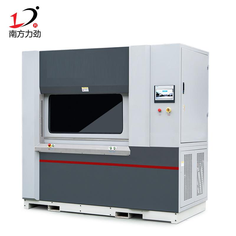 NK-60振动摩擦焊接机